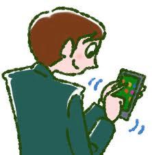 http://suzuran-maeyama.com/blog/%E3%82%B9%E3%83%9E%E3%83%9B.jpg