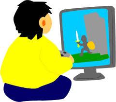http://suzuran-maeyama.com/blog/%E3%83%86%E3%83%AC%E3%83%93%E3%82%B2%E3%83%BC%E3%83%A0%E2%91%A1.jpg