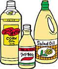 植物油.jpg