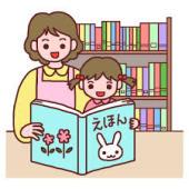 http://suzuran-maeyama.com/blog/%E8%AA%AD%E6%9B%B8%E8%A6%AA%E5%AD%90.jpg