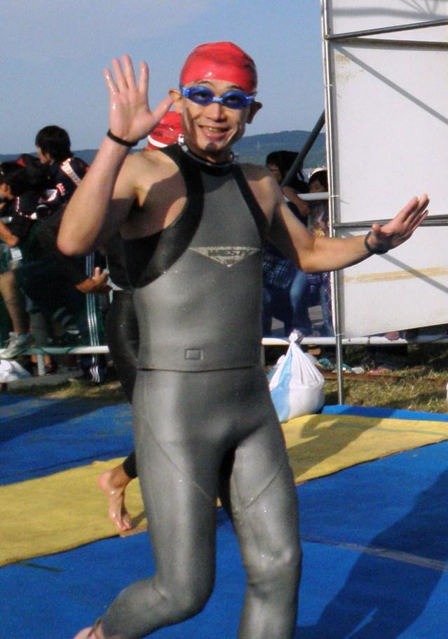2009swim.jpg