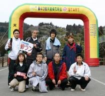 2011梅花全体.jpg