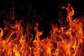 炎②.jpgのサムネール画像