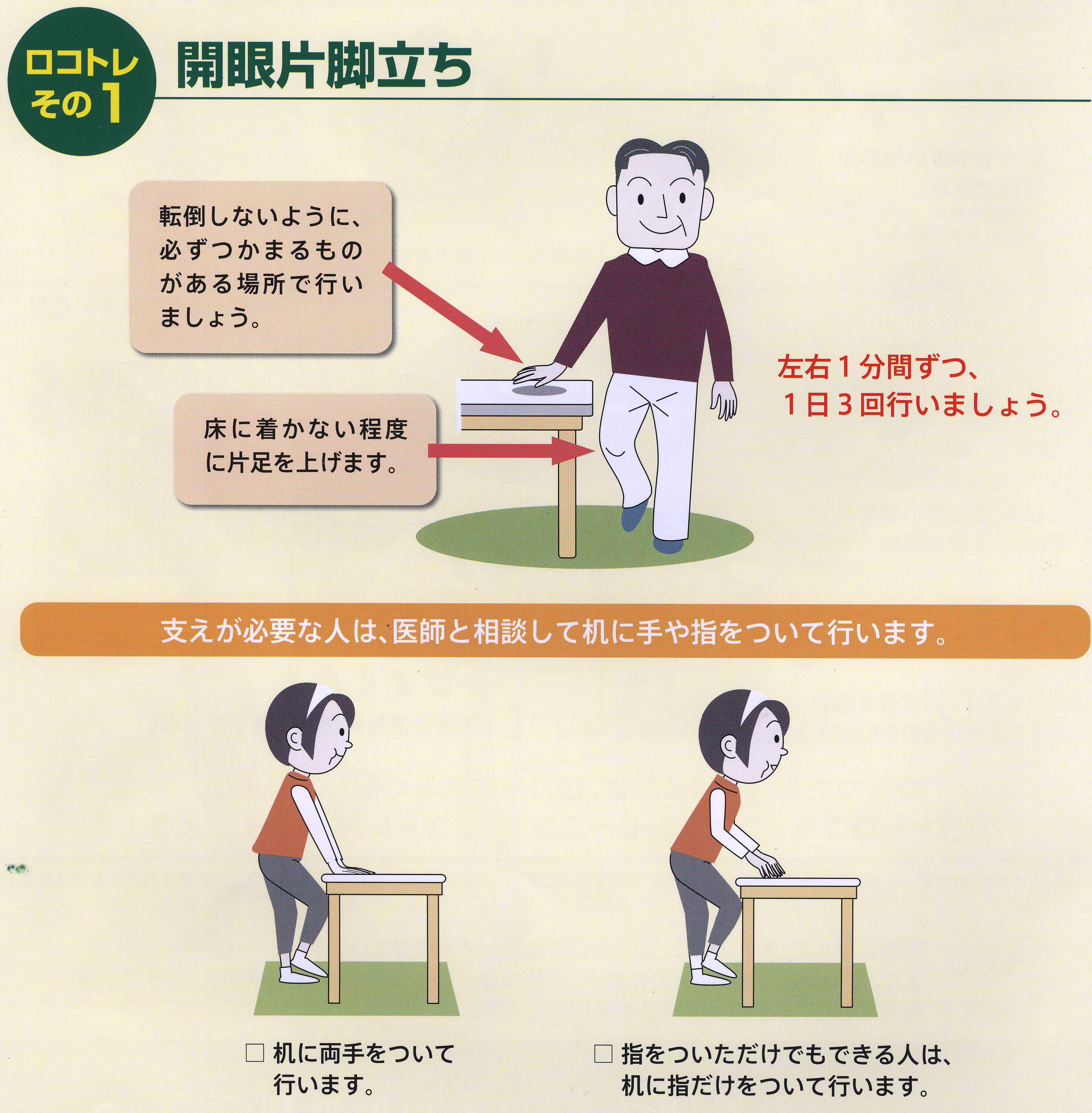 http://suzuran-maeyama.com/blog/images/%E3%83%AD%E3%82%B3%E3%83%A2%E4%BD%93%E6%93%8D%EF%BC%91.jpg
