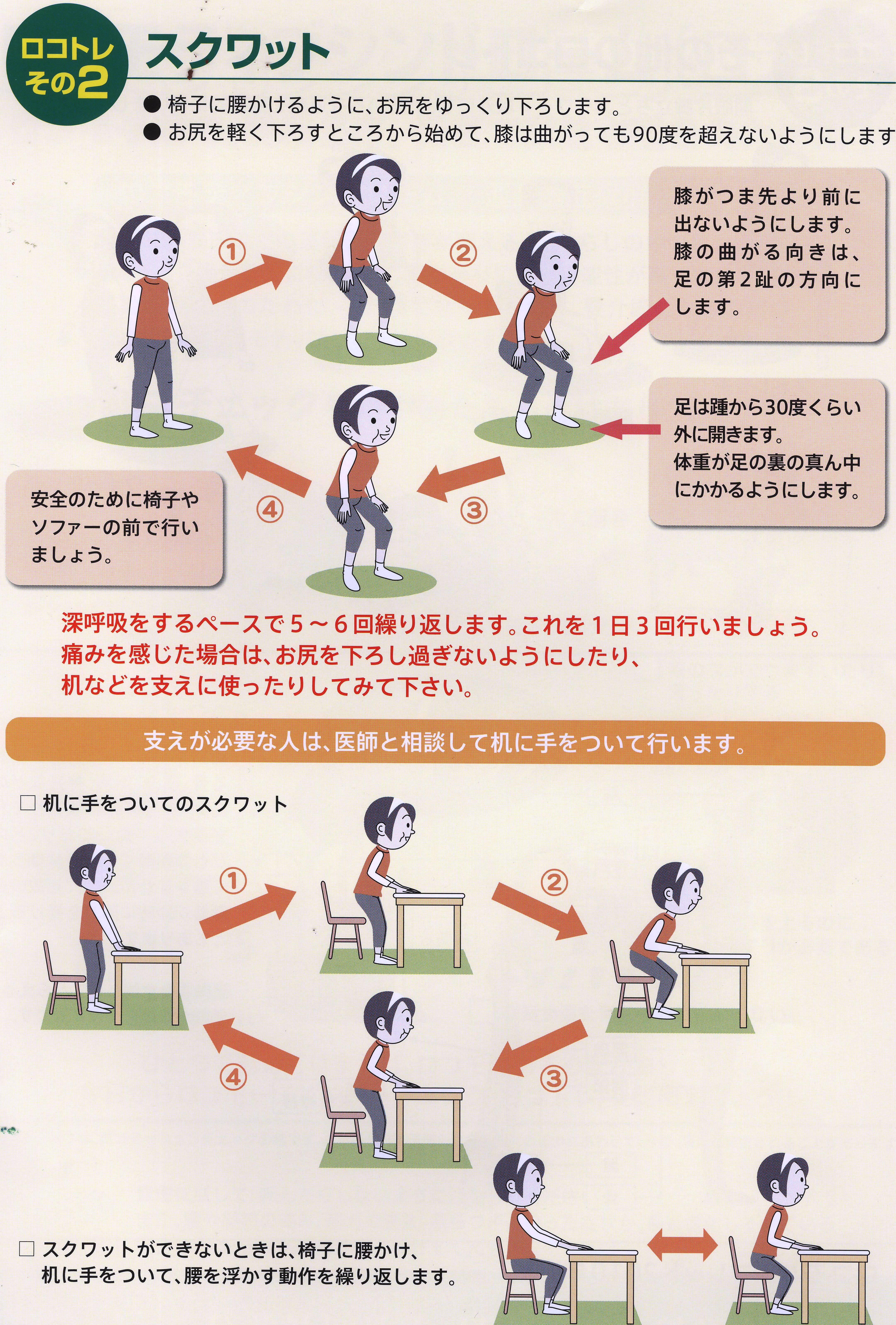 http://suzuran-maeyama.com/blog/images/%E3%83%AD%E3%82%B3%E3%83%A2%E4%BD%93%E6%93%8D2.jpg