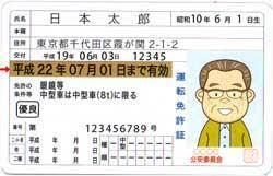 http://suzuran-maeyama.com/blog/images/%E5%85%8D%E8%A8%B1%E8%A8%BC%E9%AB%98%E9%BD%A2%E8%80%85.jpg